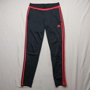 Adidad Climacool Pants